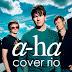 [News] A-Ha-Show Cover Rio-Show relembra apresentações históricas de 1991 e 2015 no Rio de Janeiro
