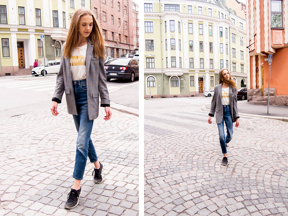 streetstyle-scandinavian-fashion-blogger