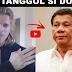 Watch: ISANG FOREIGNER PINAGTANGGOL SI PRES. DUTERTE LABAN SA MGA DILAWAN