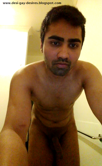 Ahmad recommend best of fingering male nude