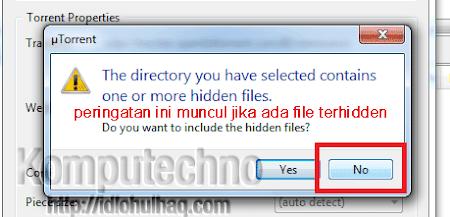 membuat-file-torrent-5.png