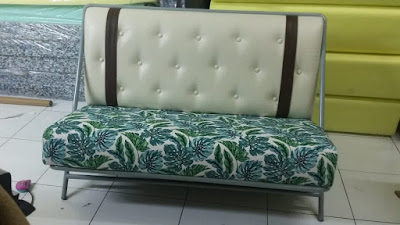 jasa service sofa murah di bekasi