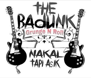The badunk