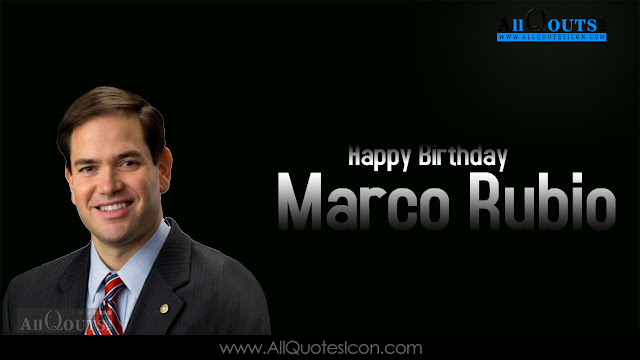 Marco-Rubio-English-quotes-images-best-inspiration-life-Quotesmotivation-thoughts-sayings-free