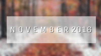 Bild zum Monat November 2016