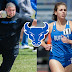 UB's Jones and Manley compete at USATF Indoor Championships