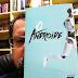 [RESENHA #157] O ANDROIDE - PAULO DE CASTRO