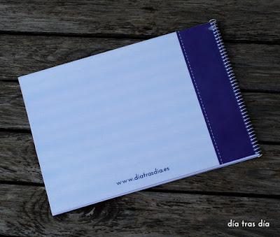 Libro firmas Primera Comunión personalizado