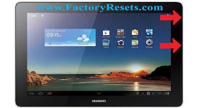 hard-Reset-Huawei-MediaPad-10-Link