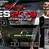 Download PES 2019 PPSSPP ISO English Version - Offline Game, Best Graphics, New Kits and Transfers Update