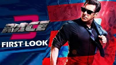 Race 3 (2018) » songs pk mp3 free download, pagalworld djmaza.