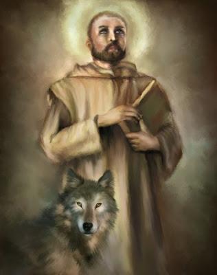 IMG ST. WILLIAM of Vercelli