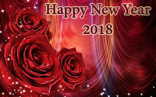 Happy-new-year-2018-wishes-with-roses-for-girl-friend-image.jpg