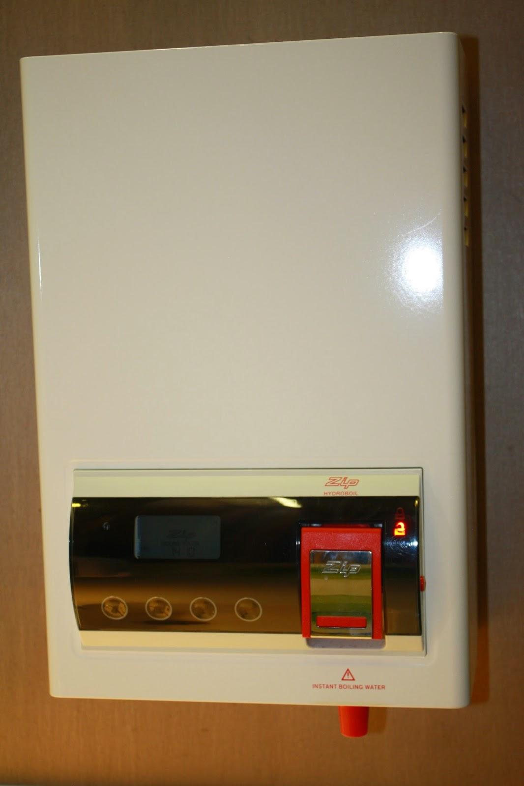 calentador-agua