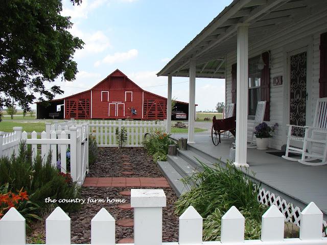2012 barn-house