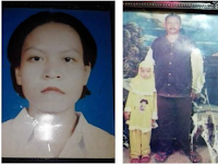 TKW Ponorogo Ini 15 Tahun Tak Pulang, Anak Sudah Gadis Merindukan Sang Ibu