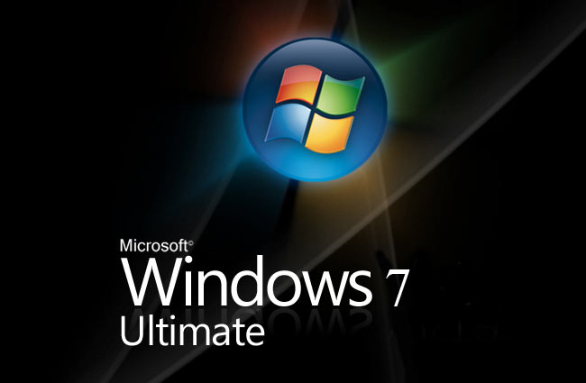 windows 7 ultimate 32 bit os free download full version