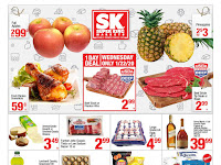Super King Ad This Week January 29 - February 4, 2020