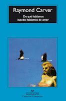 http://mariana-is-reading.blogspot.com/2017/06/de-que-hablamos-cuando-hablamos-de-amor.html