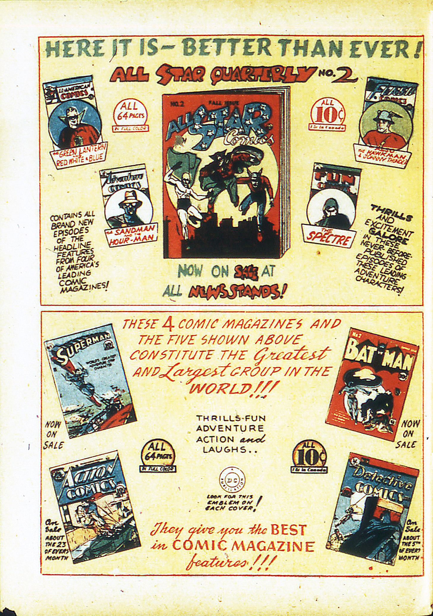 Action Comics (1938) 31 Page 65