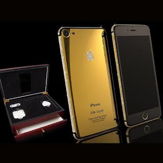 Apple iPhone  & Diamond, buy Apple iPhone  & Diamond, buy apple iphone online,cool apple iphone 7