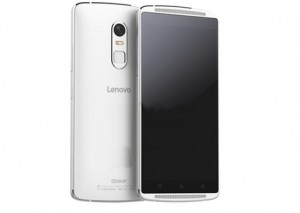Kumpulan Firmware Lenovo K Note 4 7010a48