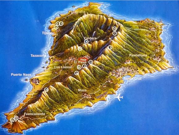 La Isla Bonita Columbia Sc Restaurant Report Card