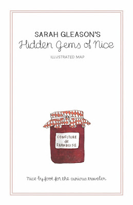 https://www.sarah-gleason.com/p/shop.html#!/Hidden-Gems-of-Nice-Illustrated-Map/p/102212265/category=0