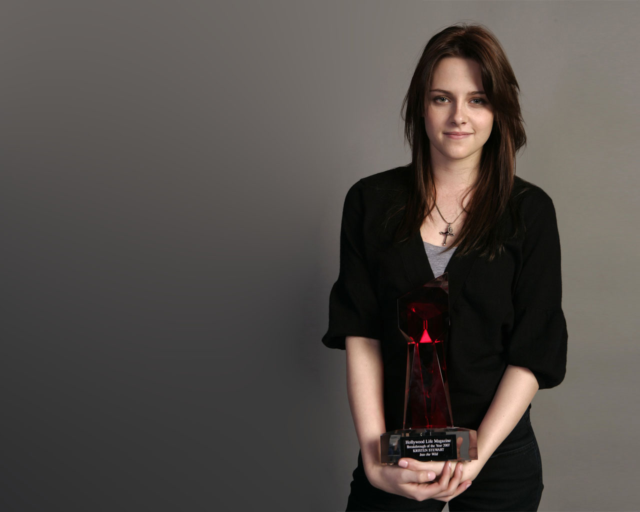 hollywod actress kristen stewart hot hd wallpaper , she is one of