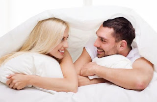 Photo of العلاقة الزوجية على الفراش .. كيف تكون؟