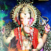 GANESH PUJA 2018 SAPECIAL REMIX PACK PART 1  DJ SYK