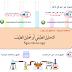التحليل الطيفي أو تحليل الطيف  Spectroscopy