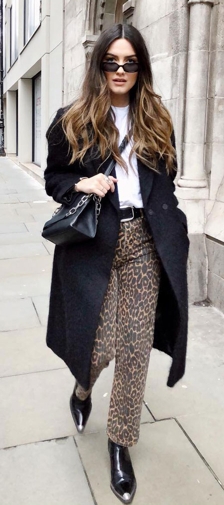 Find casual outfits winter to spring casual outfits and celebrity casual outfits. See 28 Best Comfy Casual Outfits to Wear Every Day of February. style outfits casual   casual style outfits   dress casual outfits   Casual Fashion via higiggle.com #fashion #stle #casualoutfits #comfy