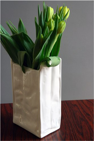15 Awesome Vases And Unique Vase Designs Part 4