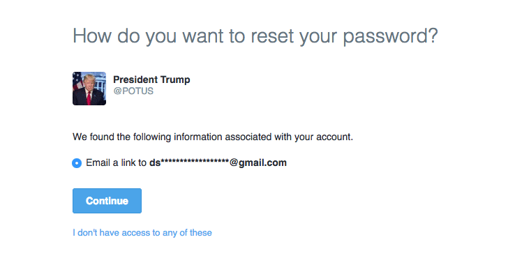 president-donald-trump-twitter