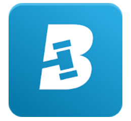 YouthApps - BidforX - Bid and Buy products