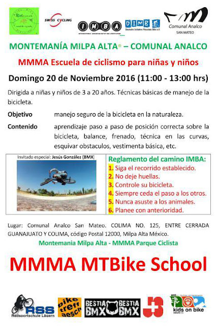 https://www.facebook.com/Montemania-Milpa-Alta-MMMA-216489048682086/