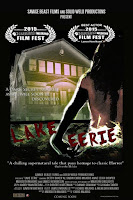 Assistir Lake Eerie – Legendado Online