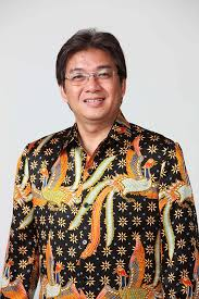 Denny JA: Setelah Lebaran, Dodi Potensial Menguat
