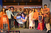 Apartment Audio Launch-thumbnail-8