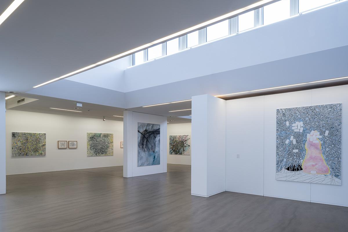 Renata Jaworska, Museum Ratingen, Super, Rheinland, Renata Jaworska
