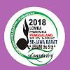 Lomba Pramuka Penggalang Se Jawa Barat Tahun 2018 - Jerami 5