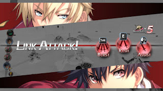 The Legend of Heroes: Trails of Cold Steel for PC