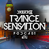 Trance Sensation Podcast #74