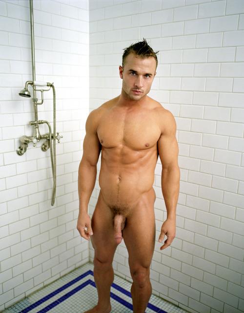 девочке фотографии голых спортсменов парней студентки