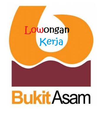 Lowongan Kerja Tanjung Enim 2018