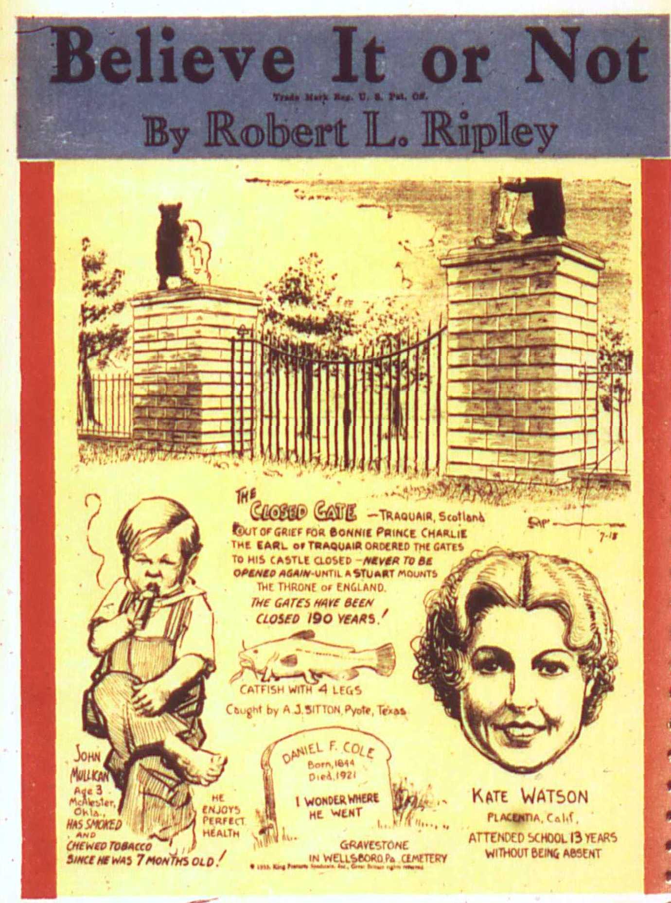 Read online All-American Comics (1939) comic -  Issue #17 - 52