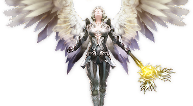 PNG-Aion