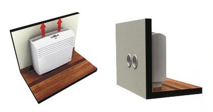 andreas klinger fotograf klimaanlage ohne aussenteil. Black Bedroom Furniture Sets. Home Design Ideas