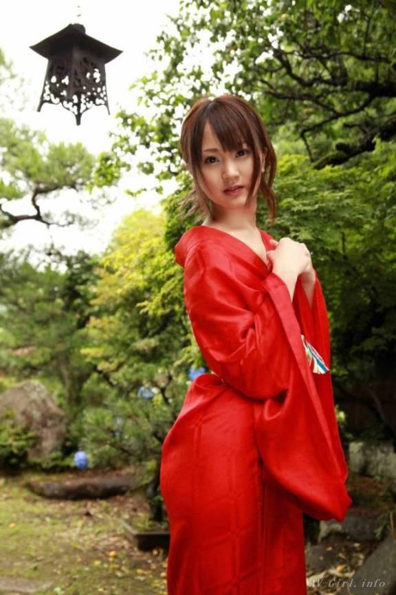 Image Result For Foto Memek Tante Cantik